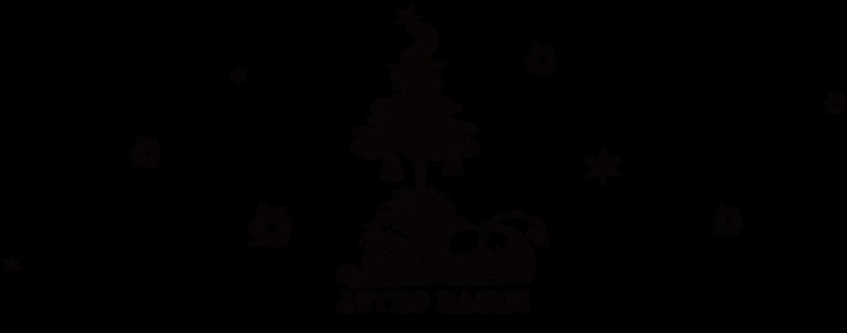 astro ragus
